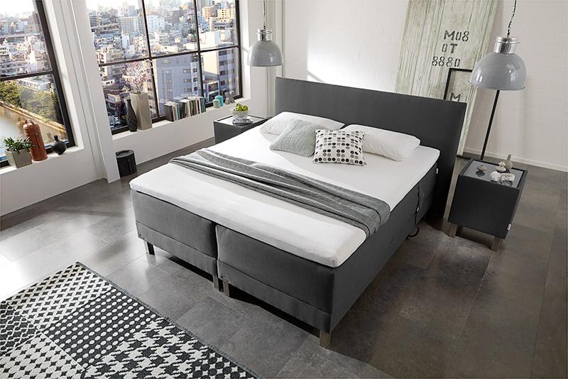 Möbelhaus Wohn Trend Möbel Accessoires Für Jeden Geschmack
